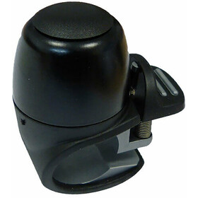 Widek Compact Bell Ø22,2mm, black